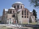 Κοσμοσώτειρα (Αρχείο ΦΔ) / The church of Panagia Kosmosotira (M.A. File)
