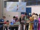 Εκδηλώσεις και δραστηριότητες με σχολεία