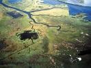 Αεροφωτογραφία  / Aerial photo (A. Athanasiadis)