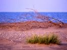 Αμμονησίδα / Sandy islet (A. Athanasiadis)